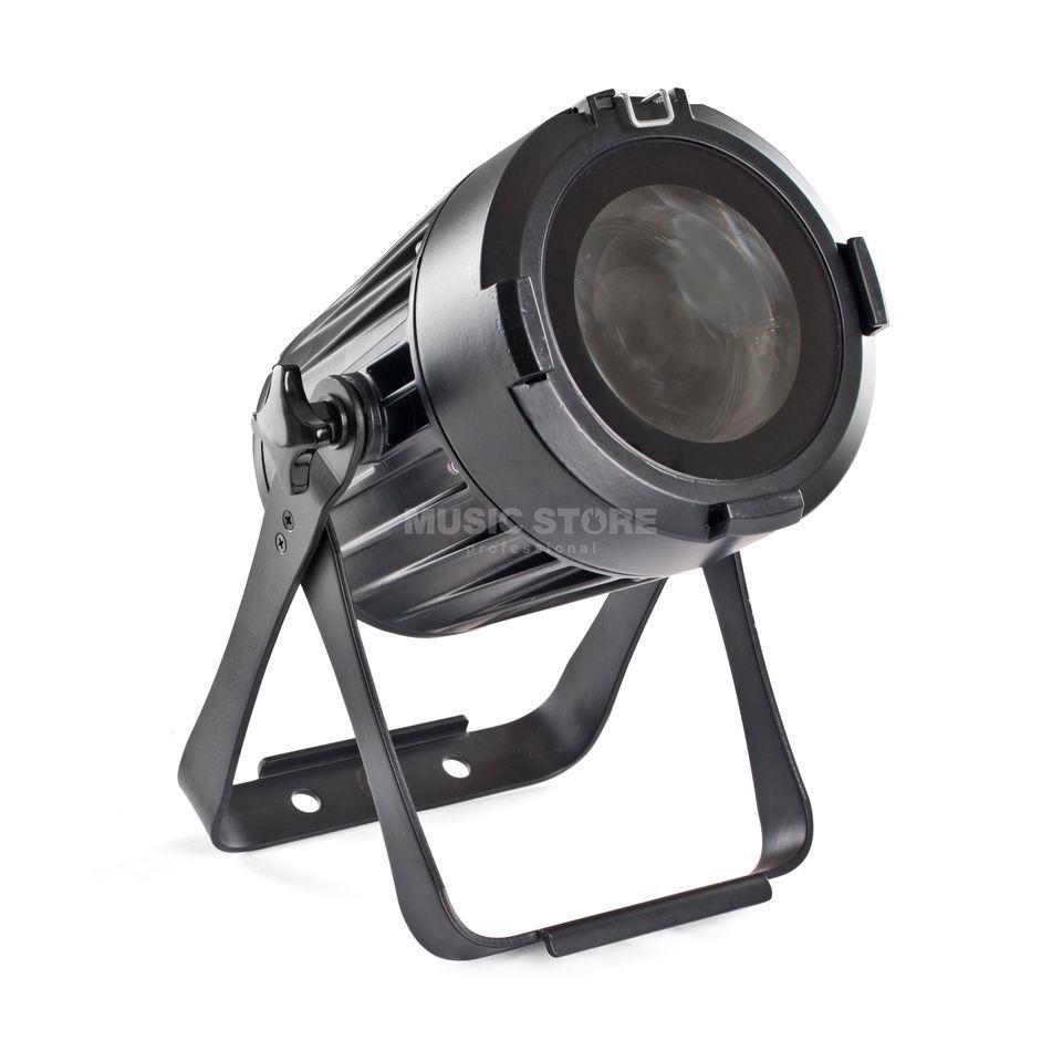Expolite TourLED MC60, 60W RGBW Zoom Изображение товара