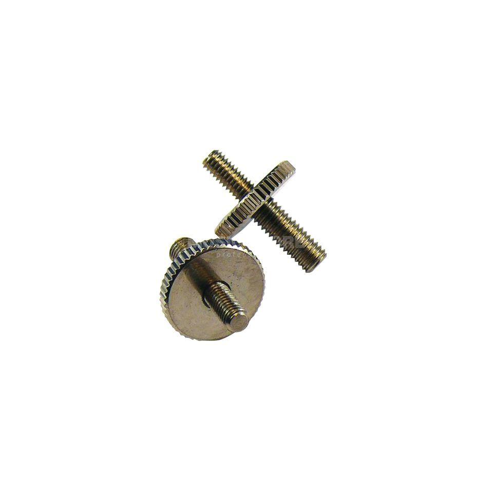 NSWKIT-NG Bridge Adaptor 4/5mm (Nickel)