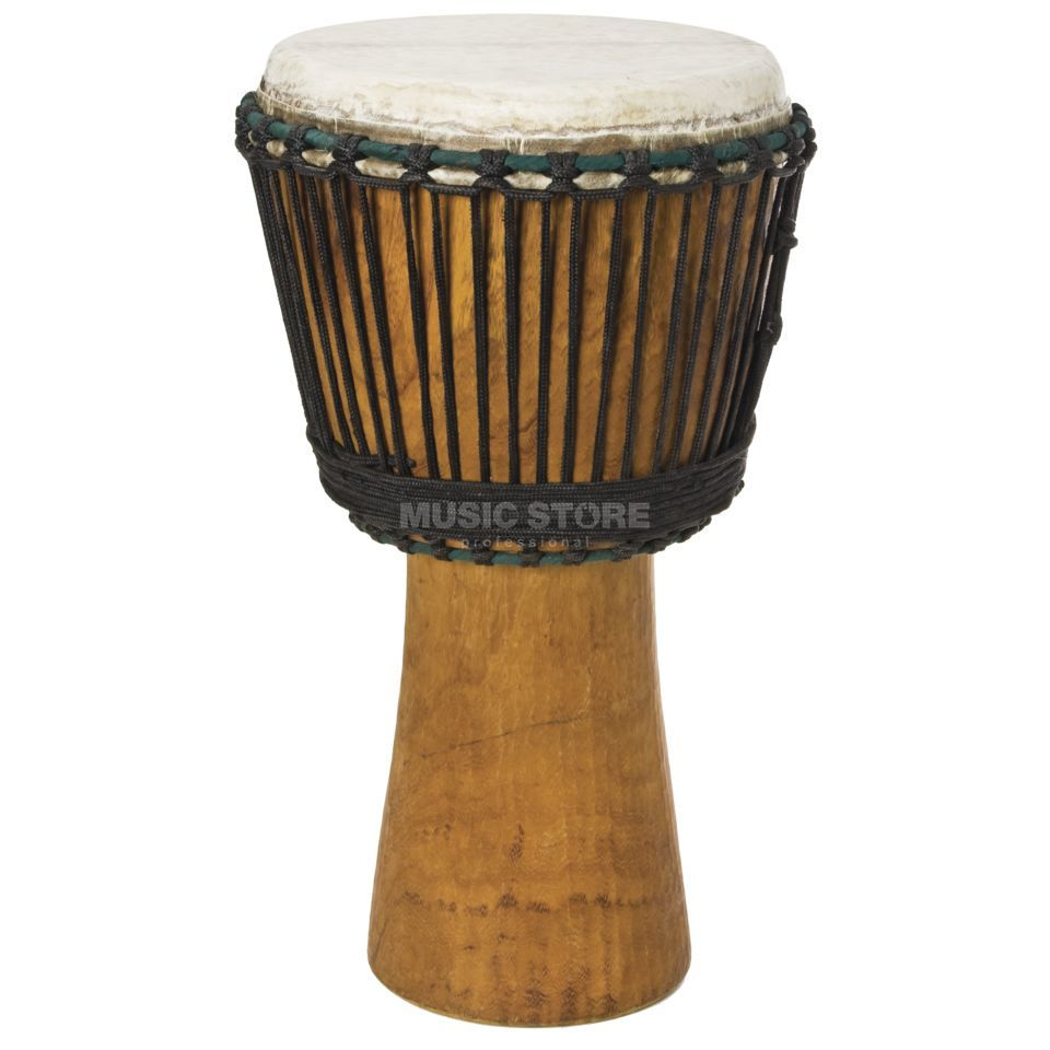 "Fame African Custom Djembe 12""x24""  Product Image"