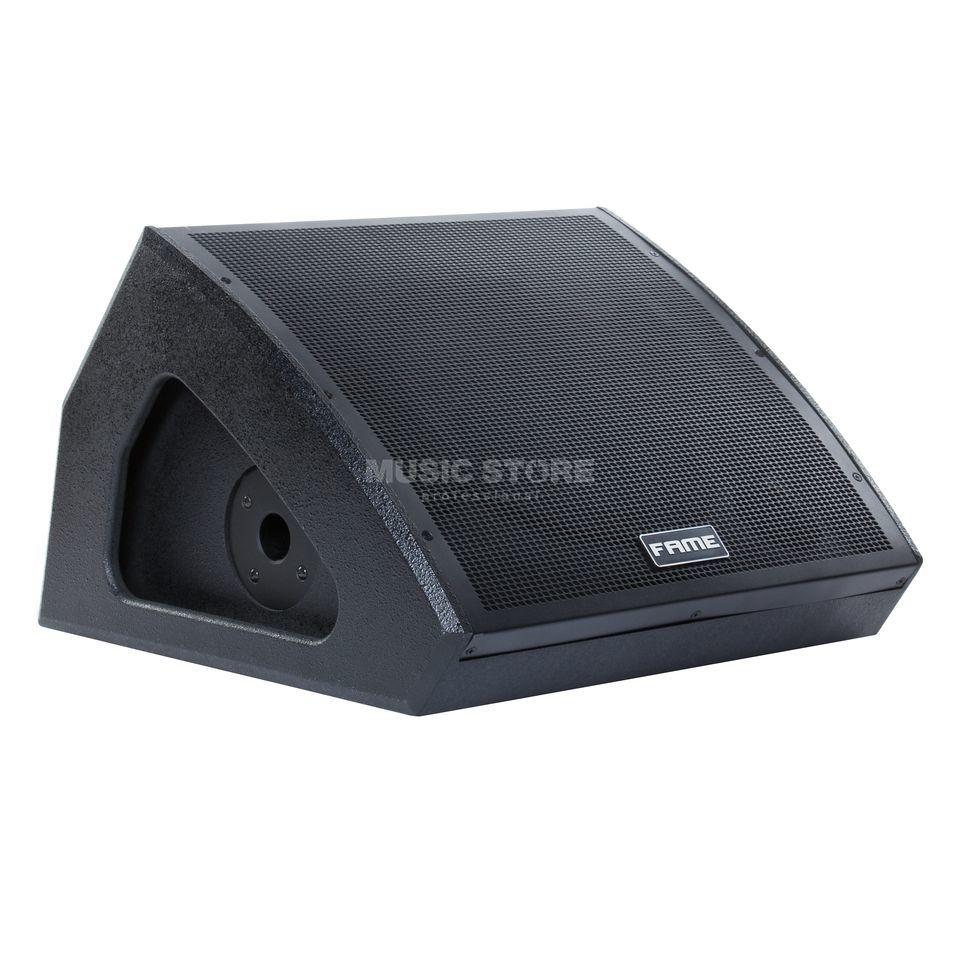 Fame audio Challenger 10MA Bühnenmonitor 10\