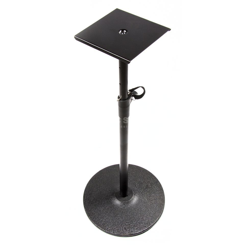 Fame Audio DB 200 Stand Product Image