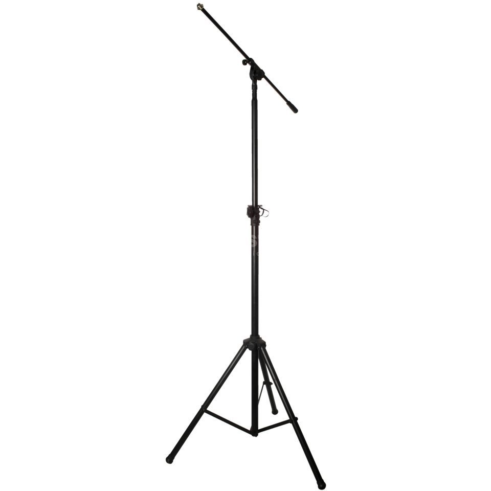 Fame audio Mic Stand  Product Image