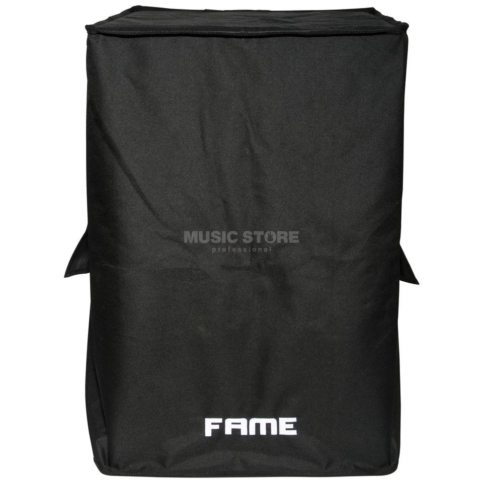 Fame audio Protective Cover Set for Soundpack 12 Produktbillede