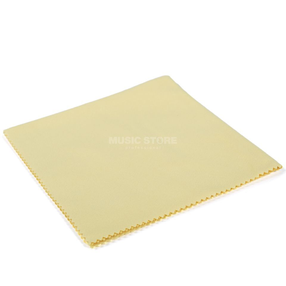 Fame Cleaning Cloth Image du produit