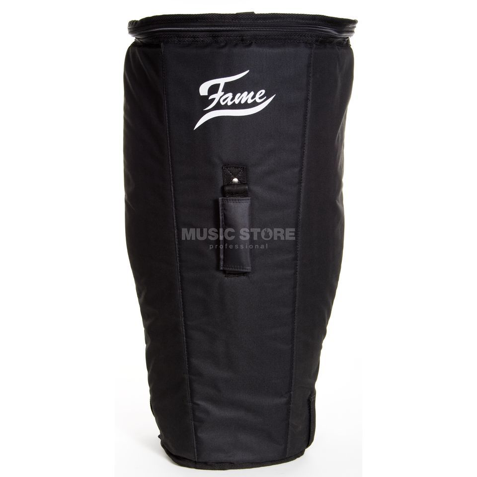 Fame Conga Bag M, medium Product Image