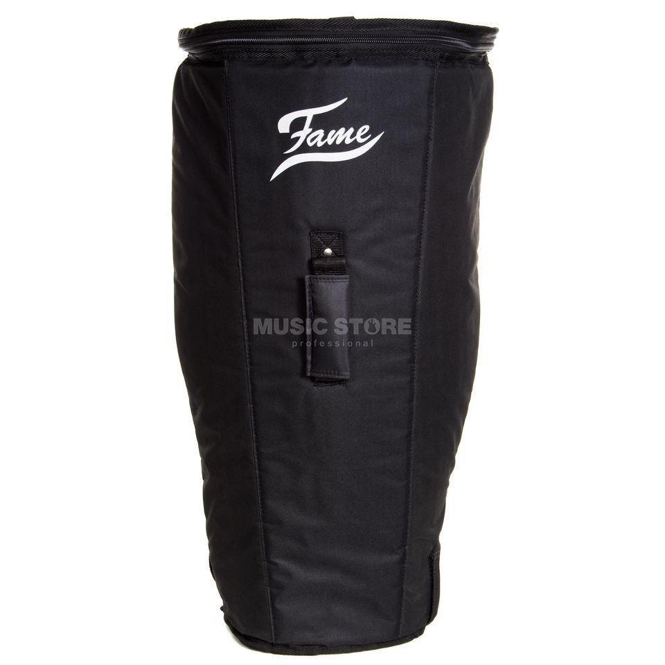 Fame Conga Bag XL, extra large Productafbeelding