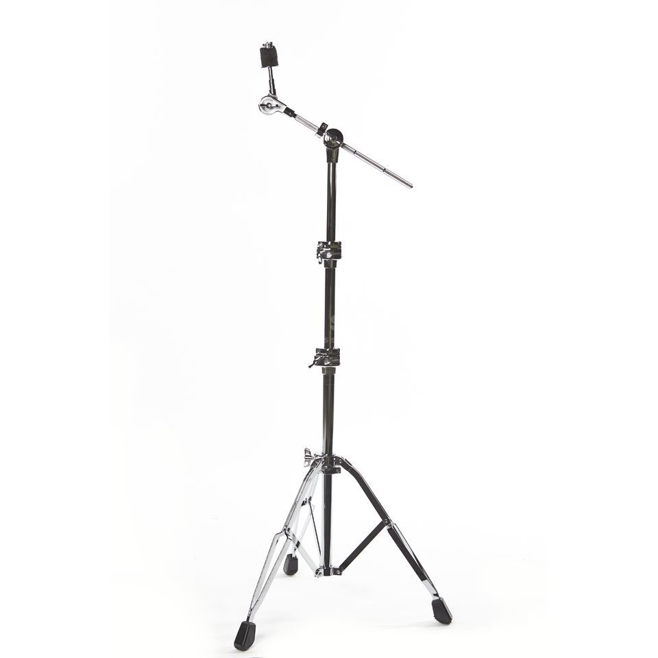 Fame Cymbal Boom Stand CBS9000  Produktbillede
