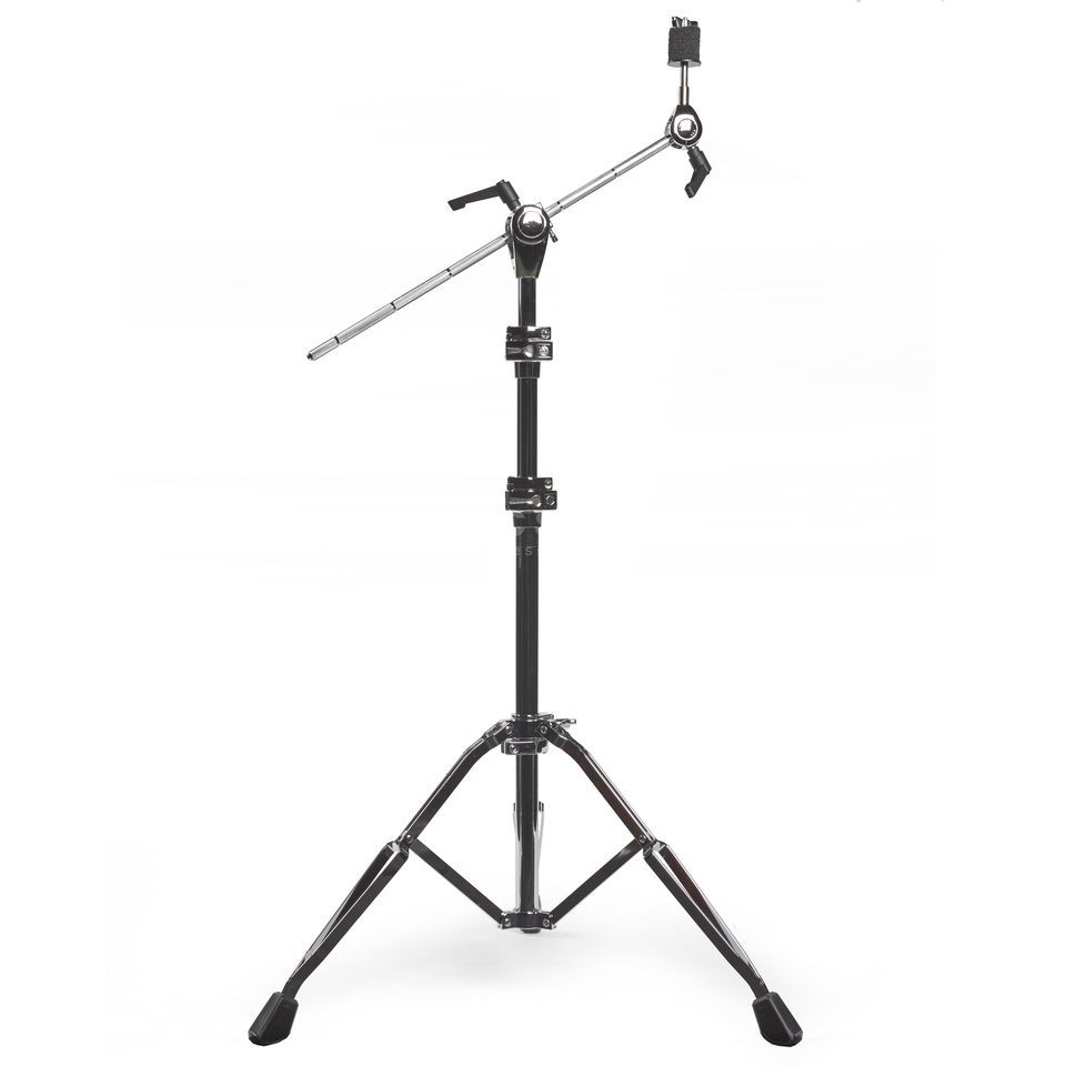 Fame Cymbal Boom Stand CBS9002  Product Image