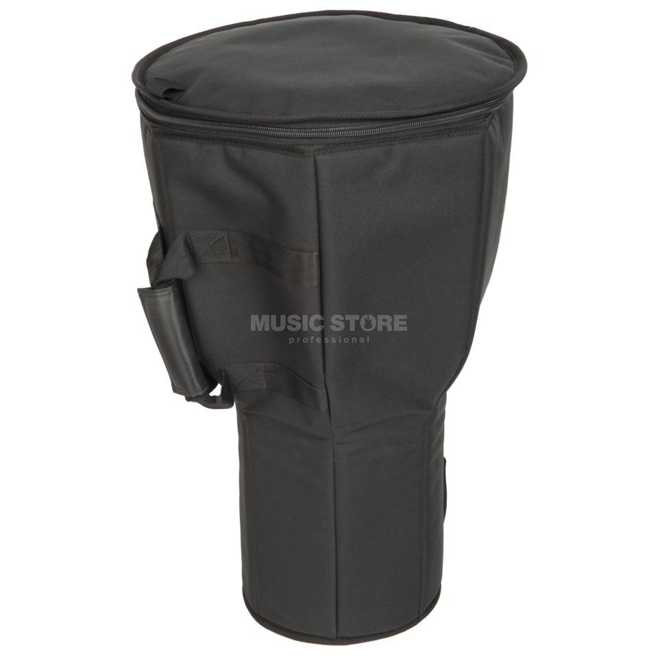"Fame Djembe Bag ""Easy Travel"" S, small Zdjęcie produktu"