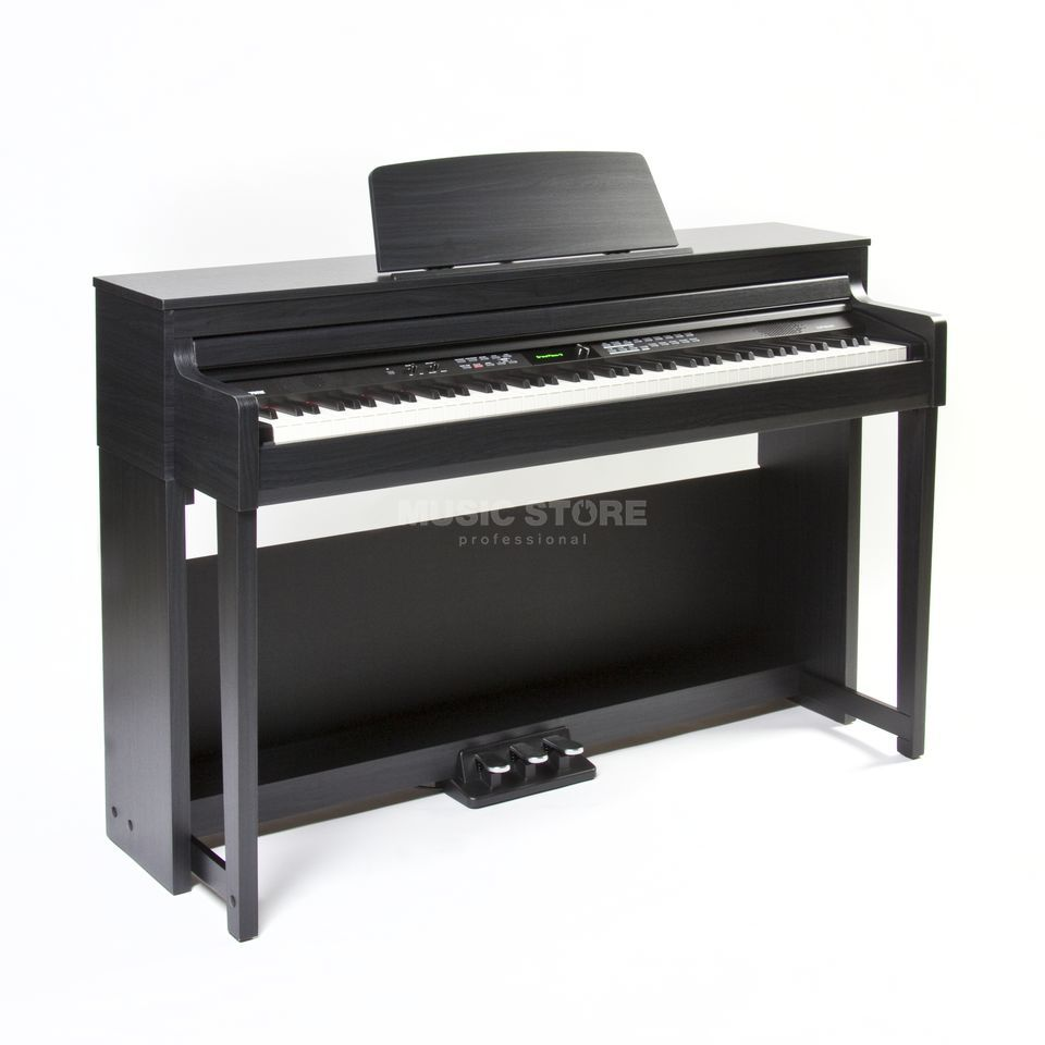 Fame DP-8600 Digital Piano Produktbillede