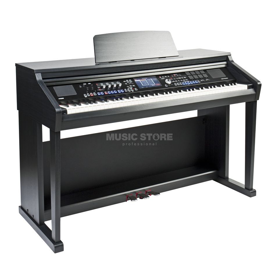 Fame DP-9000 Digitalpiano Product Image