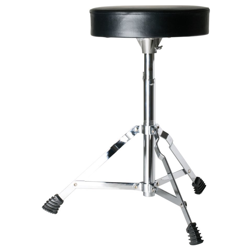 Fame Drum Throne D4000 Product Image