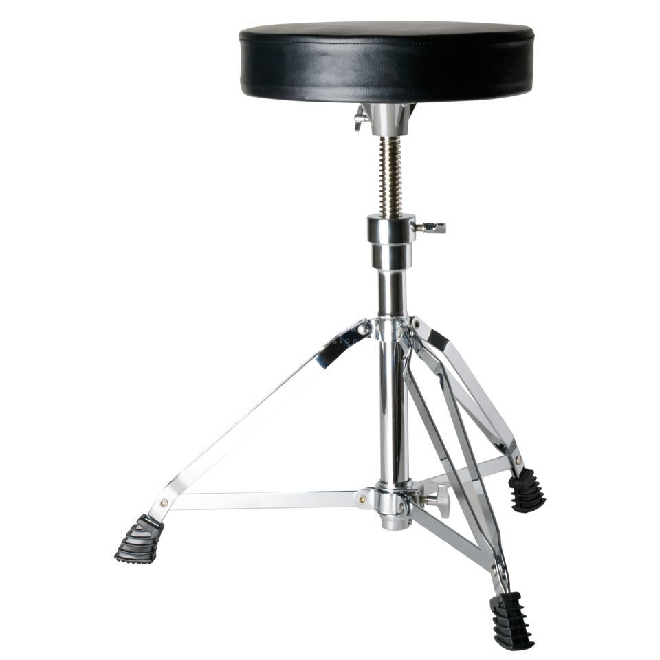 Fame Drum Throne D4001 Produktbillede