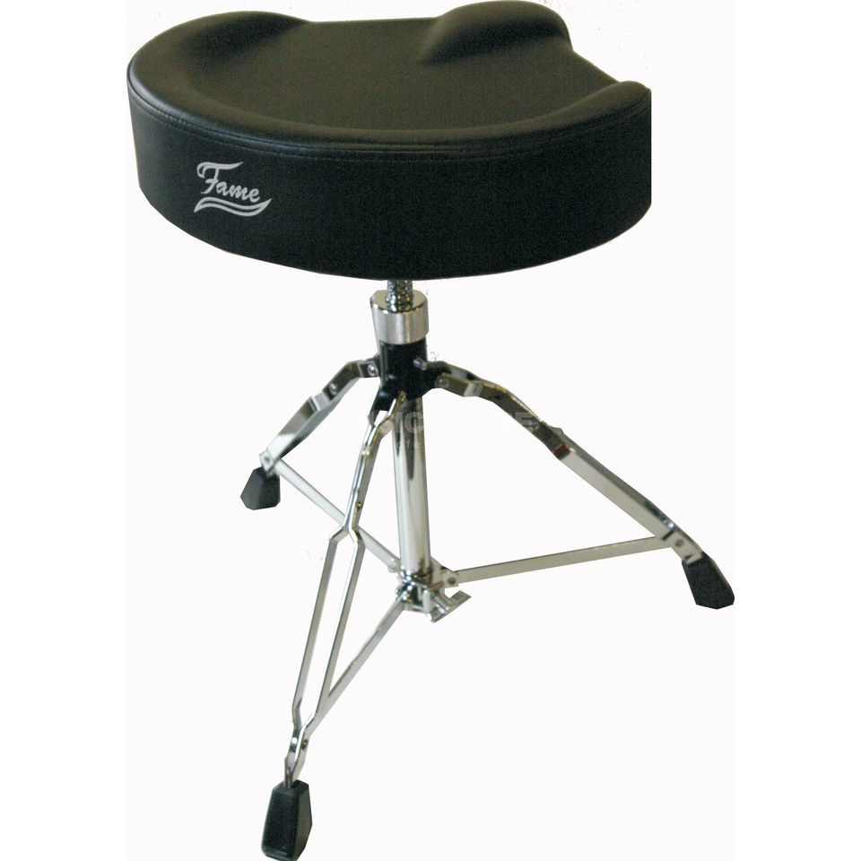 Fame Drum Throne D9002 Изображение товара