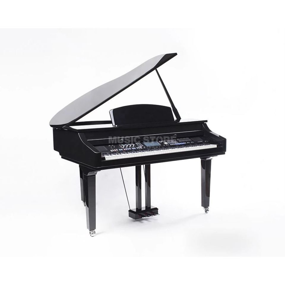 Fame Grand 3000 Digitalpiano Product Image