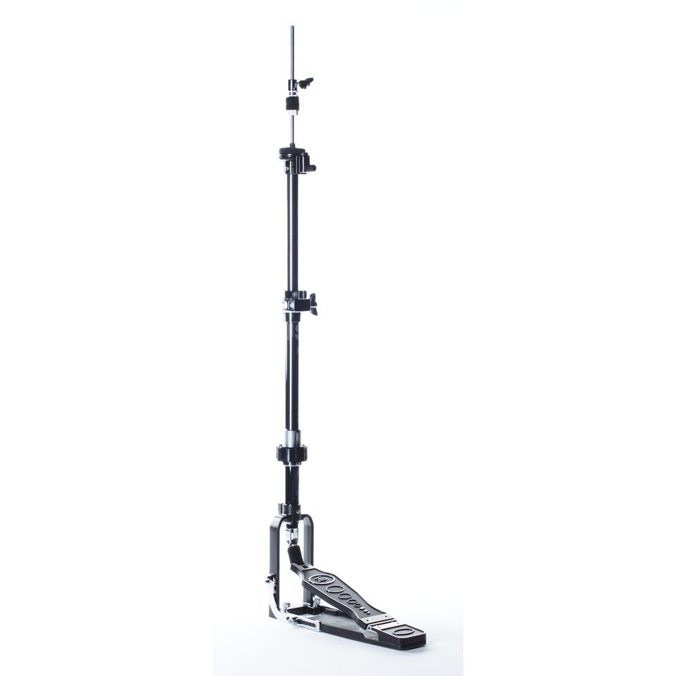 Fame HiHat Stand HH9100, No Leg Product Image