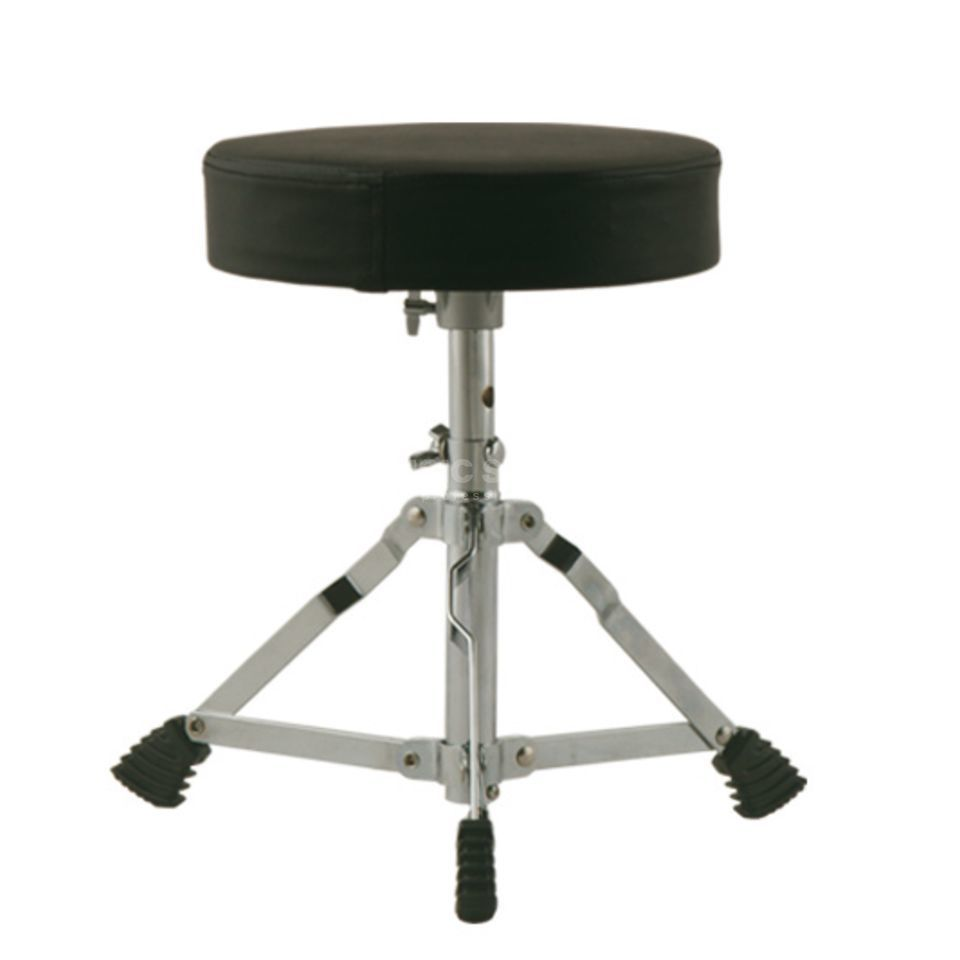 Fame Kiddy Drum Throne D3000  Produktbillede