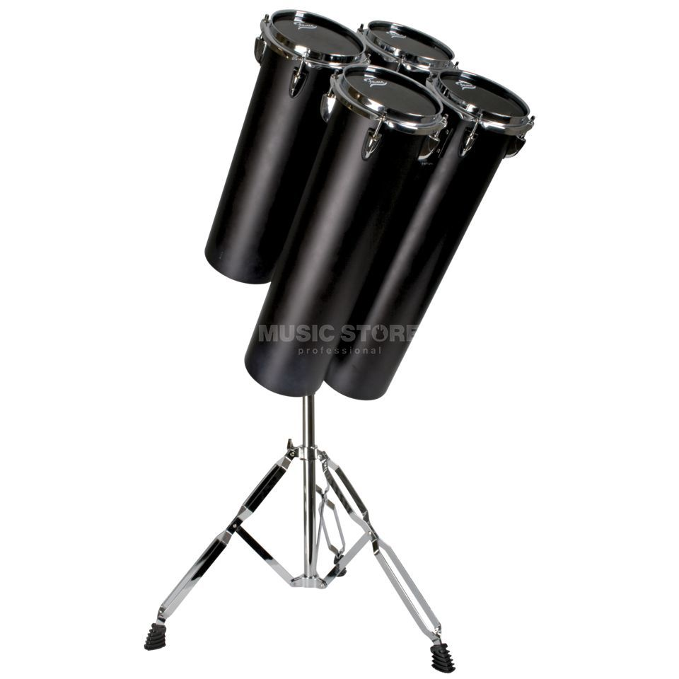 "Fame Octobans 18"", 20"", 22"", 24"" Durchmesser 6"", Low-Pitch Produktbillede"