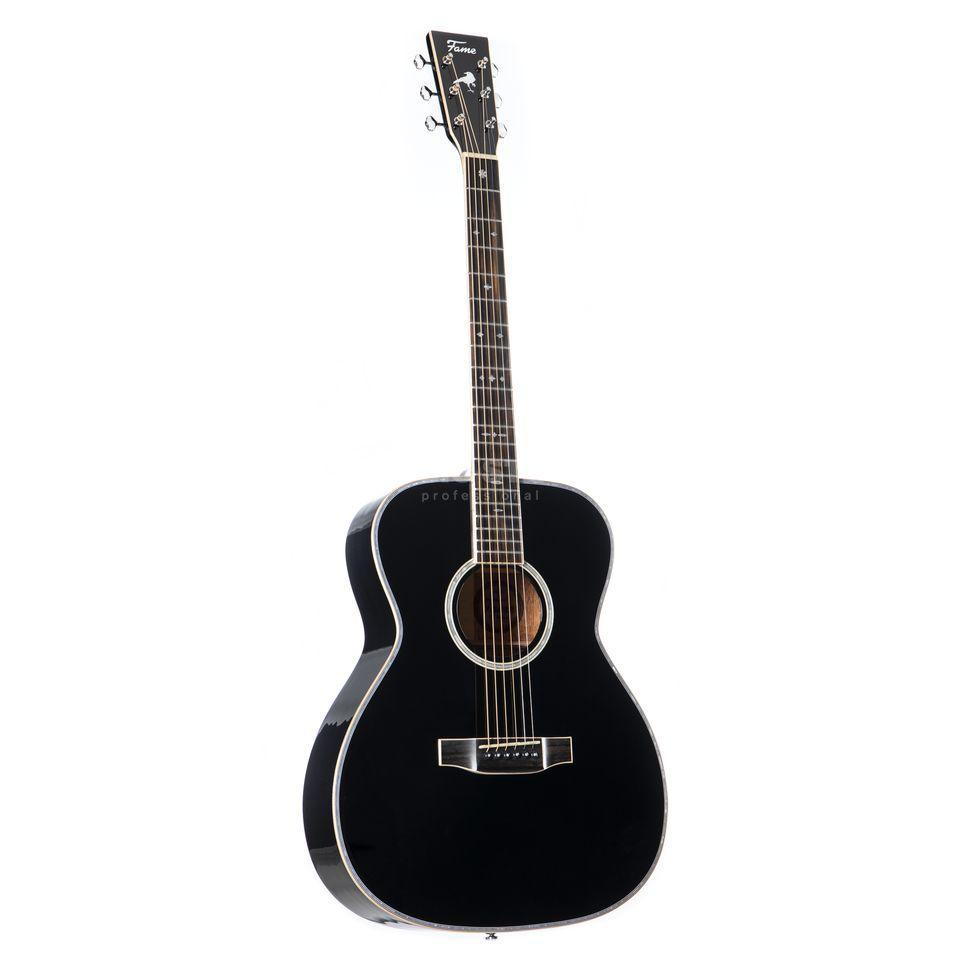 Fame Western-Gitarren-Saiten Bronze 010-046
