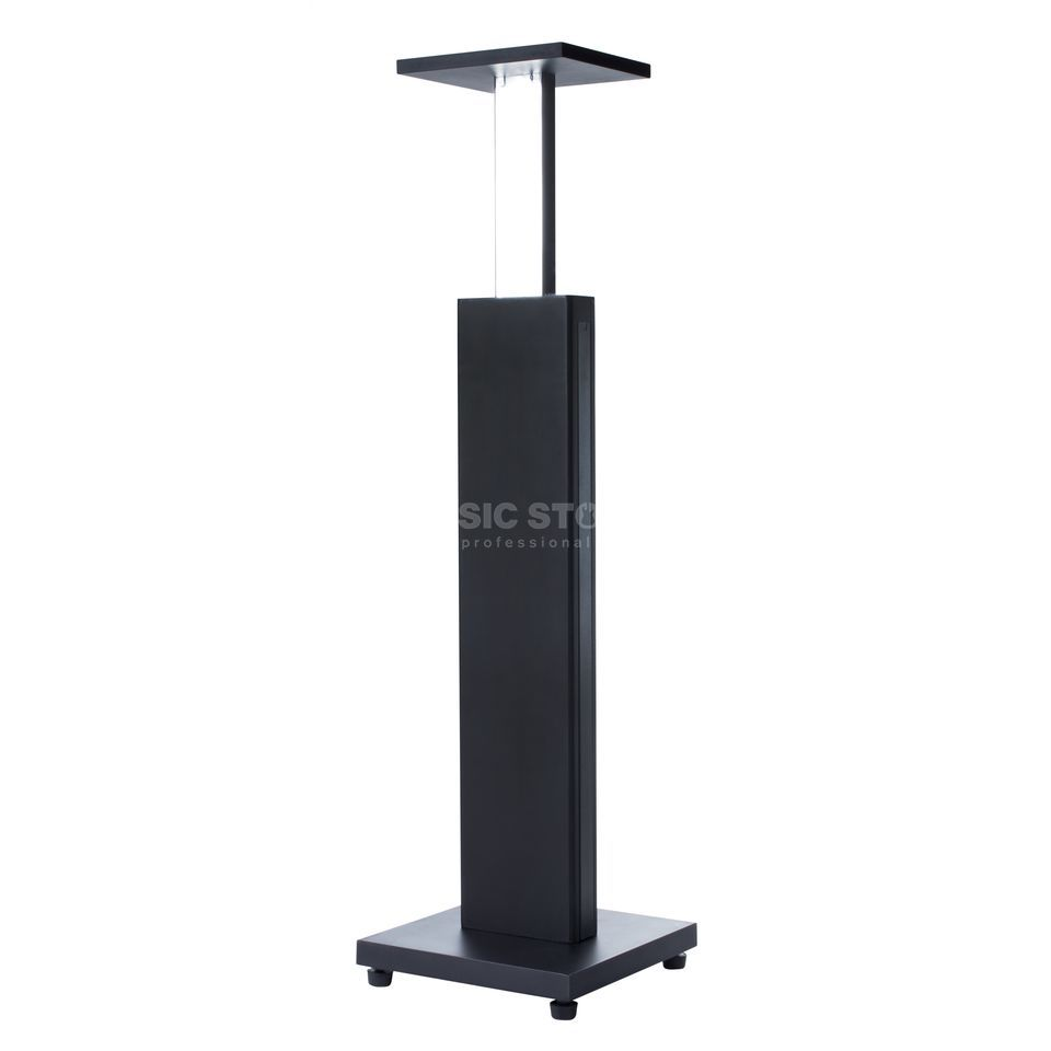 Fame Pro Series Monitor Stand Produktbild