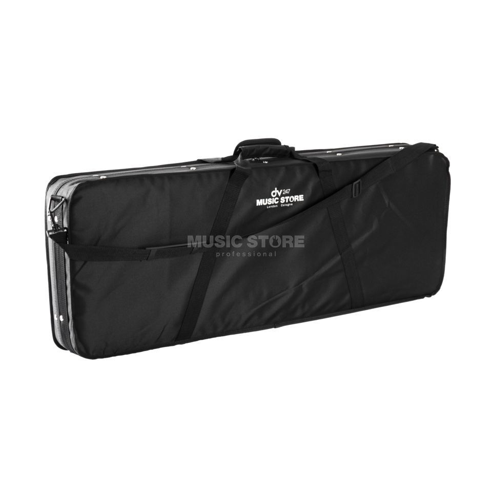 Fame Softcase Electric Guitar Image du produit