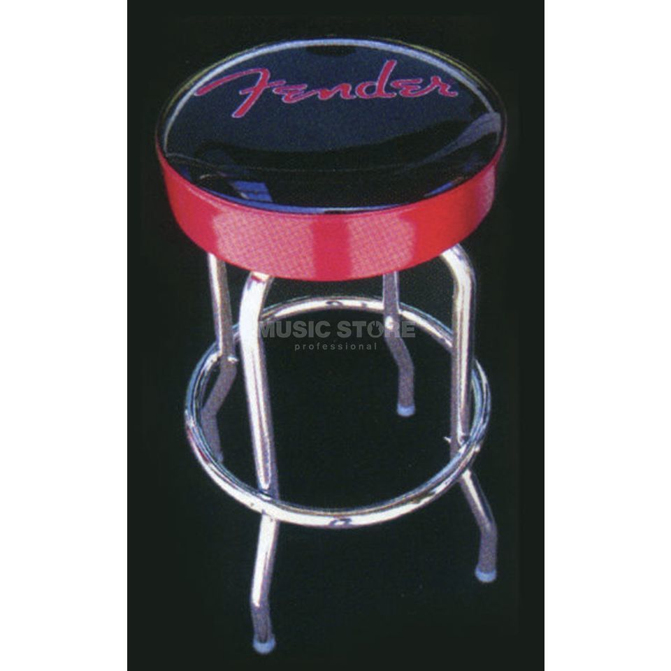 Fender 24 Quot Bar Stool Service Center