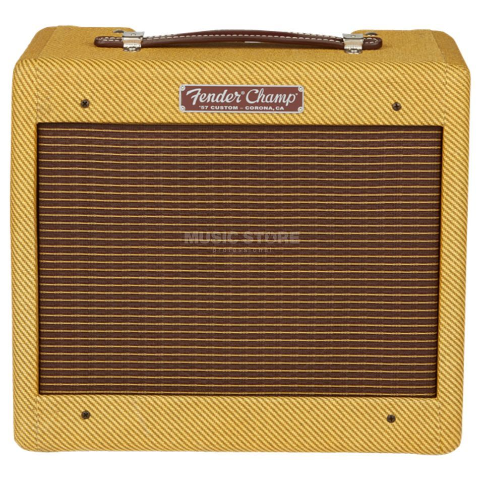 Fender '57 Custom Champ Product Image