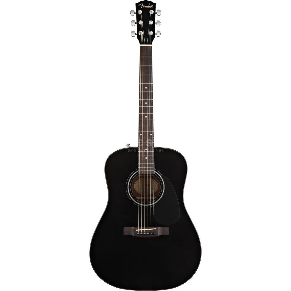 fender cd 60 acoustic guitar black. Black Bedroom Furniture Sets. Home Design Ideas