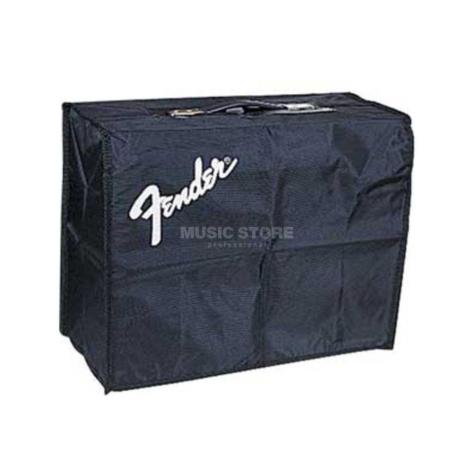 G-DEC30 XD Series Fender Multi-Fit Amp Cover Black Champion 110