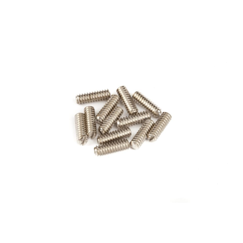 Fender Saddle Height Screws American Vintage Telecaster Produktbild