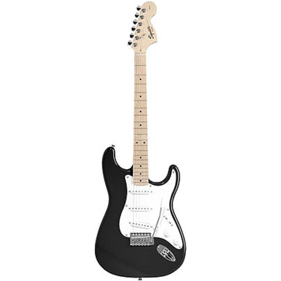 dating squier strat Squier guitars & basses by fender: stop dreaming, start playing.