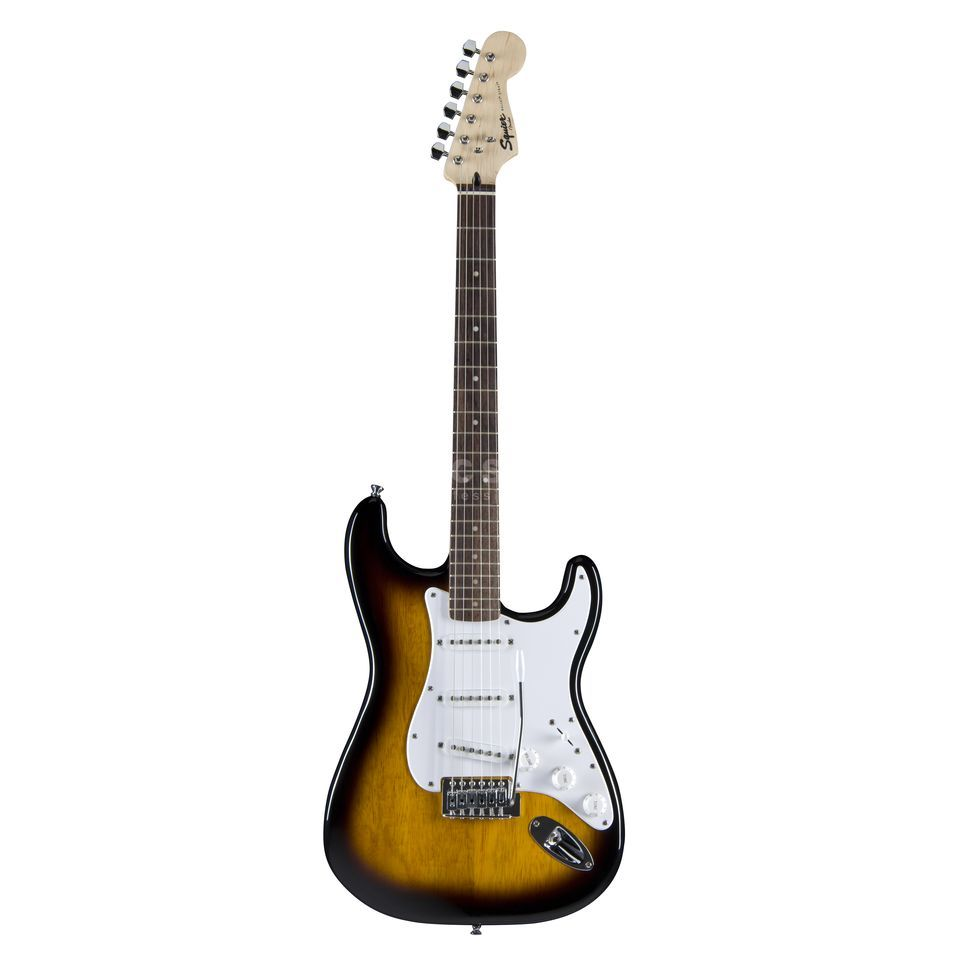 dating a squier bullet strat What is the difference between 80's/90  there's a big difference between late 90's/2000's squiers and present day squiers  my dad has a squier bullet from.