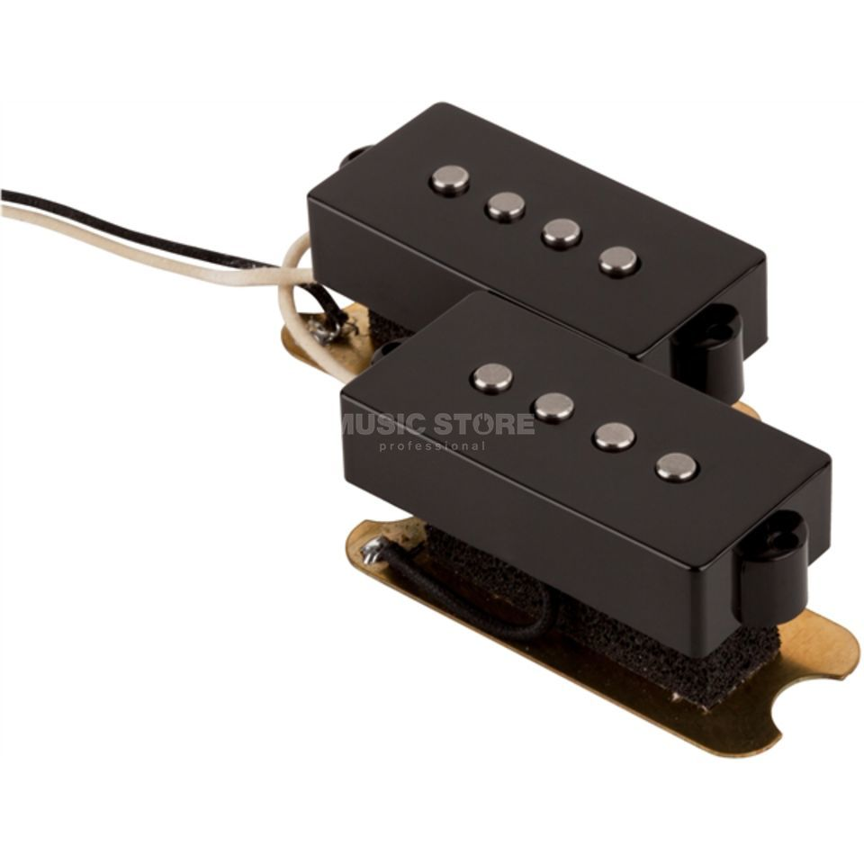 Fender Vintage P-Bass Pickup  Product Image