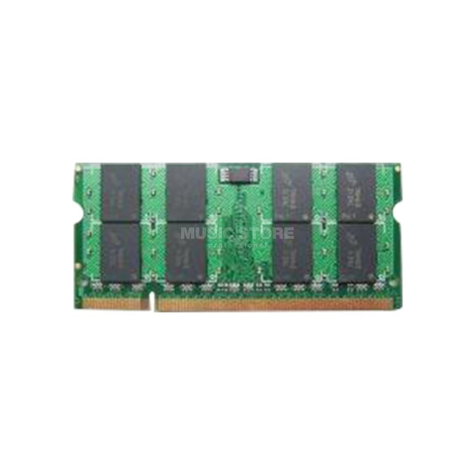 First Choice 1GB DDR3 PC3-8500 1066MHz Mac Pro 2009 Nehalem B-STOCK Produktbild
