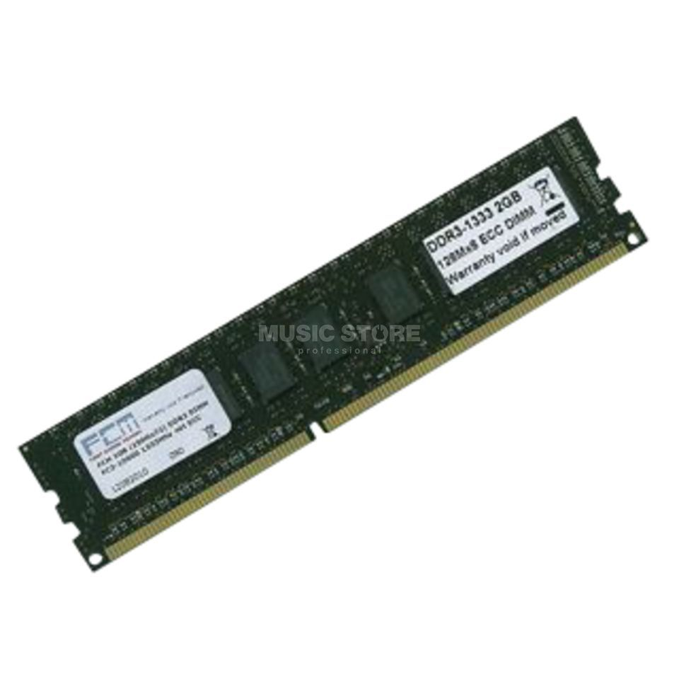 First Choice 4GB DDR3 PC3-10600 1333MHz SDRAM f. Mac Pro Westmere Produktbild