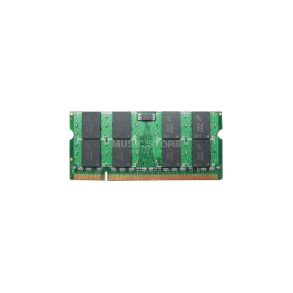 First Choice 8GB DDR3 PC3-8500 1066MHz SDRAM for Mac Pro 2009 Nehalem Produktbillede