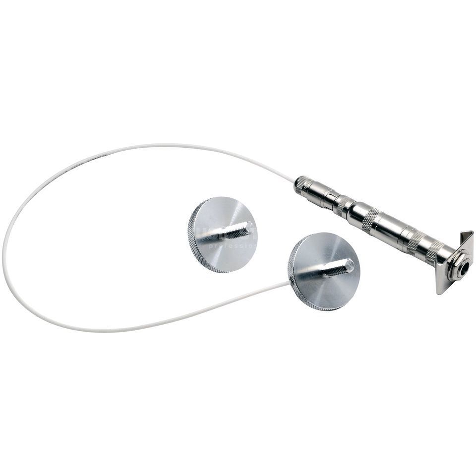 Fishman Full Circle Metric 6 x 1mm    Product Image