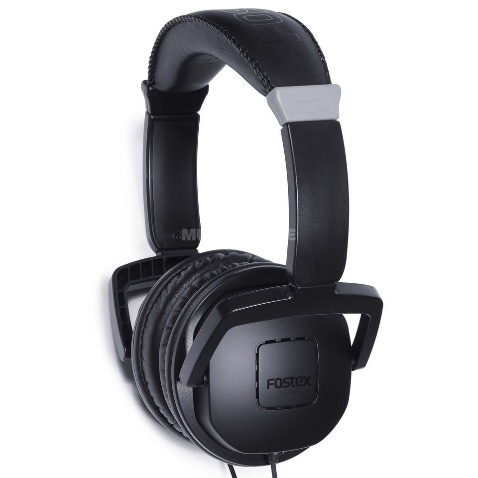 Fostex TH-7BB Image du produit