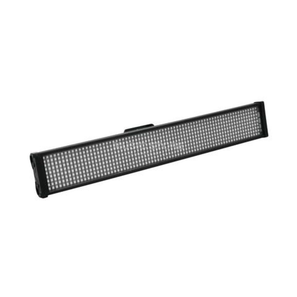 Futurelight LB-648 LED Bar SMD 5050 803 x 121 x 178 mm Produktbild