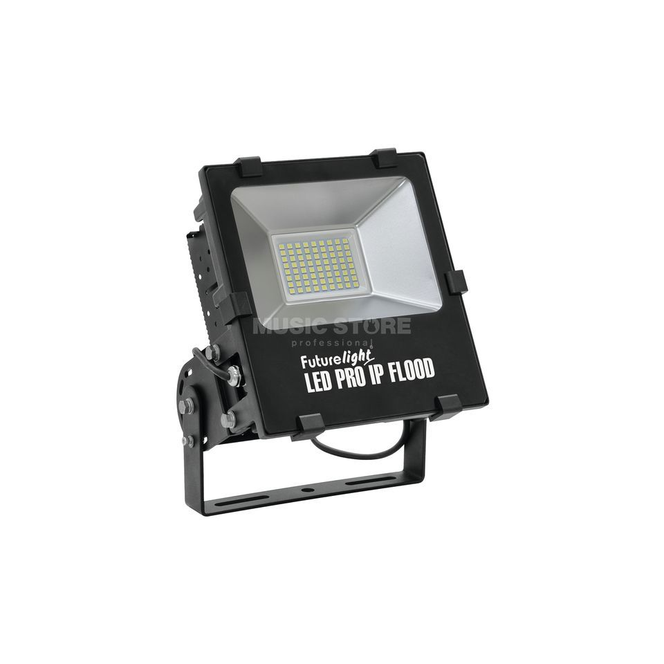 Futurelight LED PRO IP Flood 72 Product Image