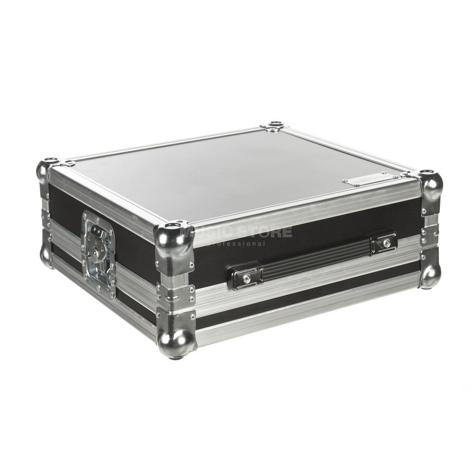 Gäng-Case Case Allen & Heath ZED 10-FX PerforLine Product Image