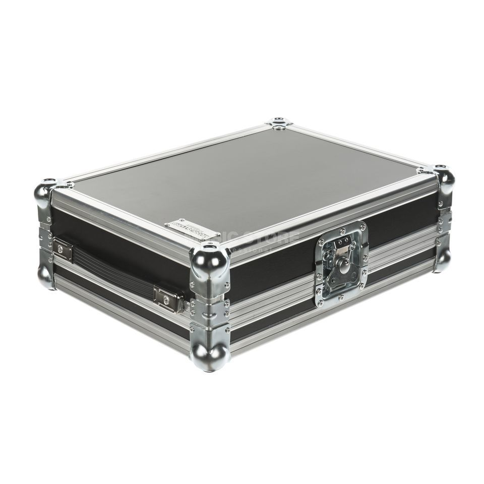 Gäng-Case Case Soundcraft EPM 6 PerforLine Product Image