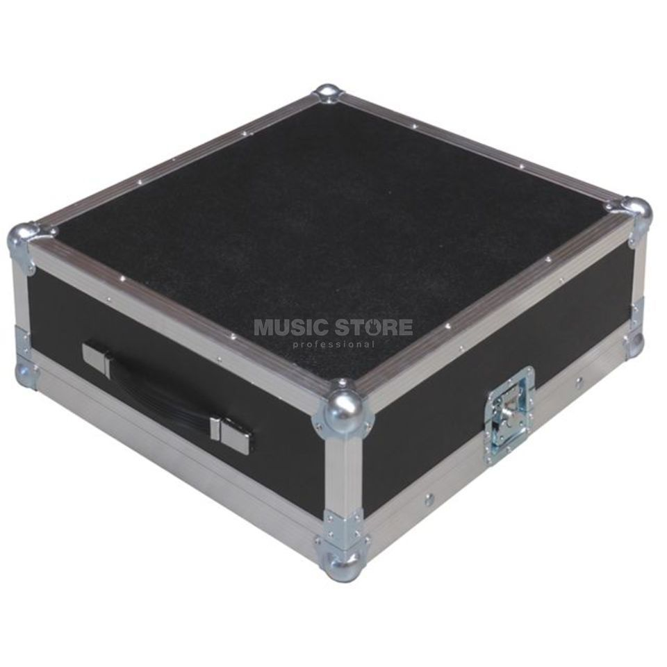 Gäng-Case Case -Soundcraft Si Compact 16 /Expression 1 Produktbild