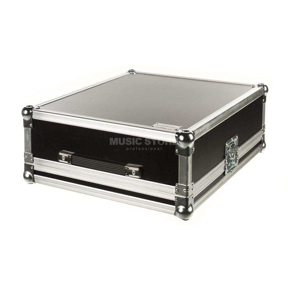 Yamaha Emx  Case