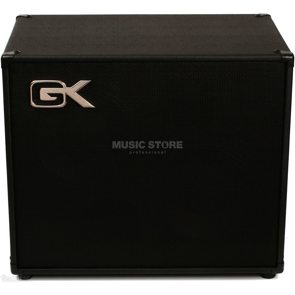 Gallien Krueger CX 210 Cabinet  Product Image