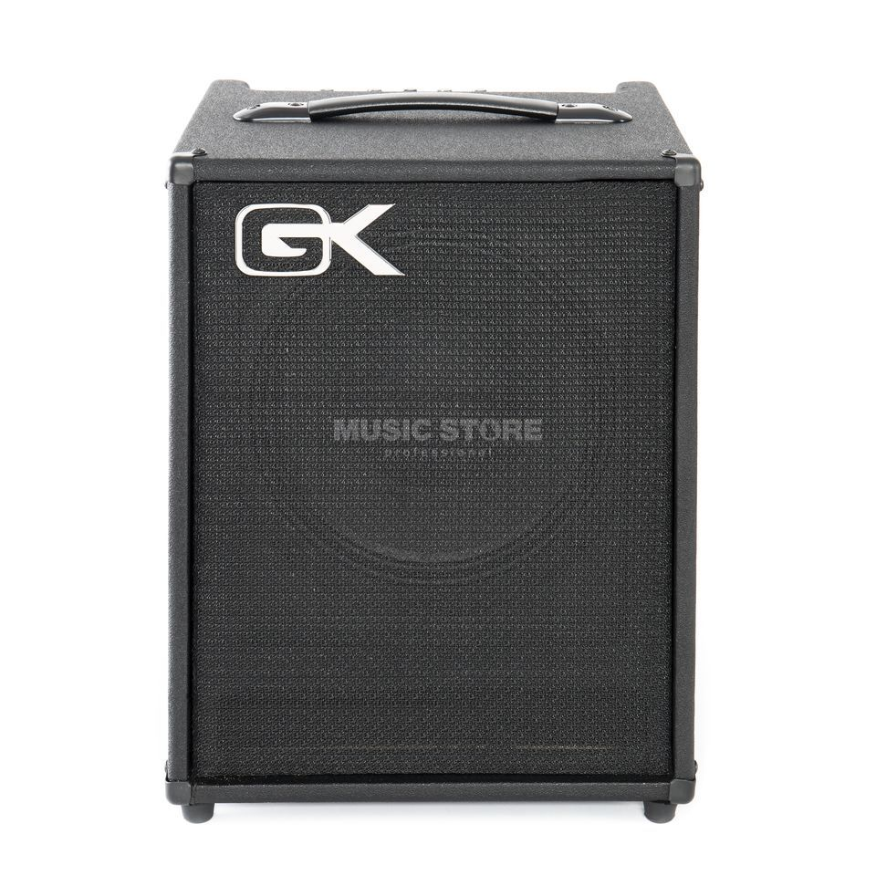 Gallien Krueger MB 110 Combo  Product Image