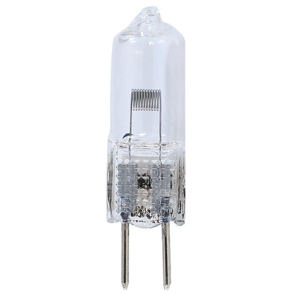 GE Lighting Bulb 150W/240V A1 G 6,35 Produktbillede