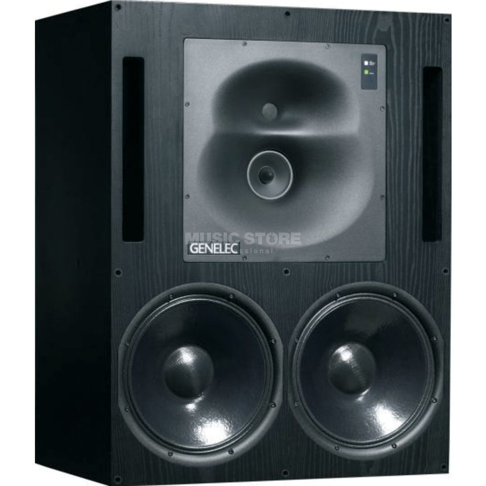 Genelec 1039 AM Studio Monitor active Produktbillede