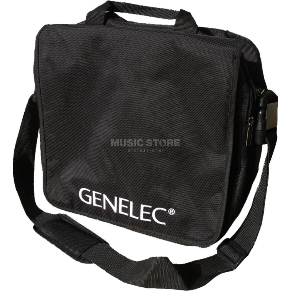 Genelec 6010-421B Bag for 6010 Produktbillede