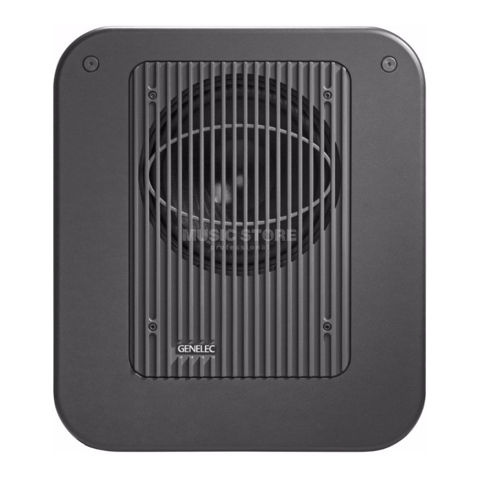 Genelec 7360A Product Image